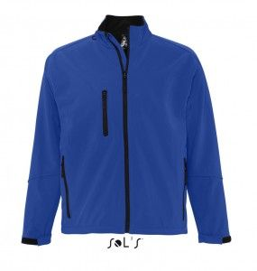 RELAX-46600_royal_blue_A